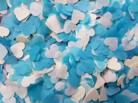 color Turquesa 100/G bolsa de Mix acr/ílico y resina botones para tarjetas de felicitaci/ón