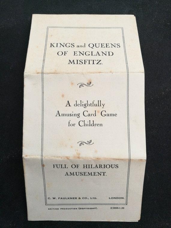 Kings Of NY Rare Limited Box Pullover Hoody