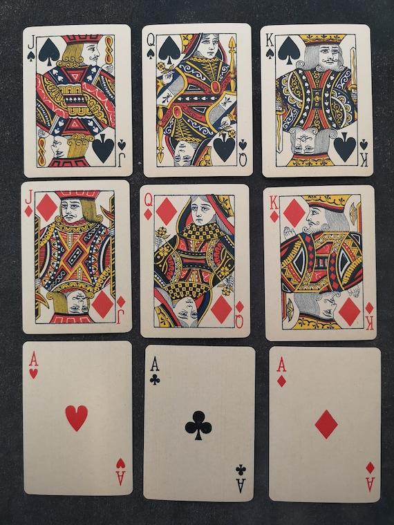 card games 3 gambling mogul