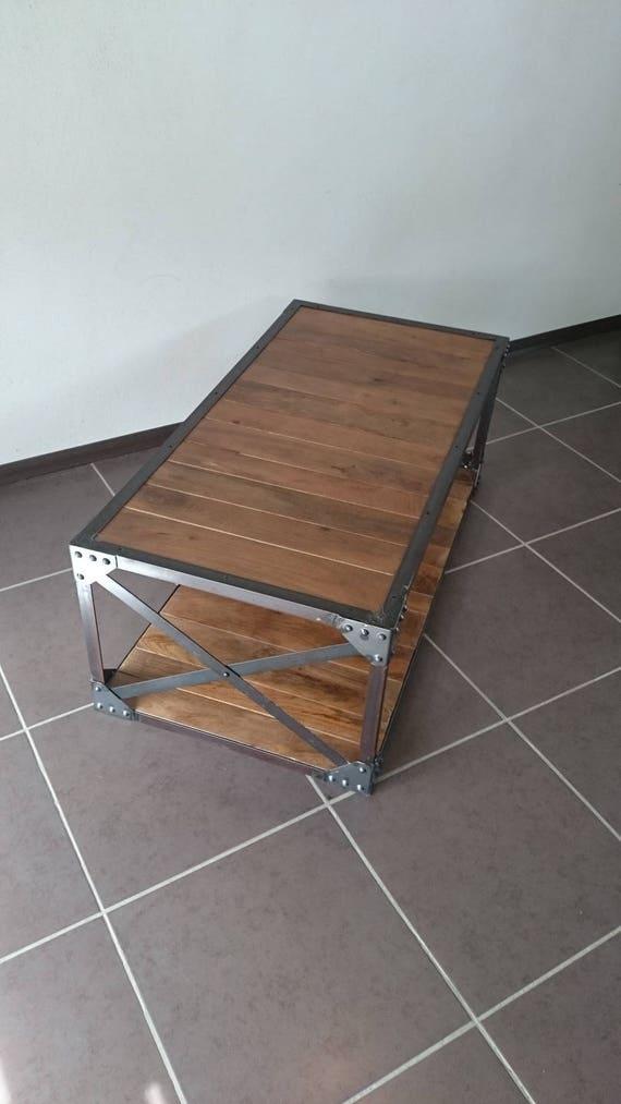basse basse basse basse industrielle Table Table industrielle Table industrielle Table industrielle Table cjLA354Rq