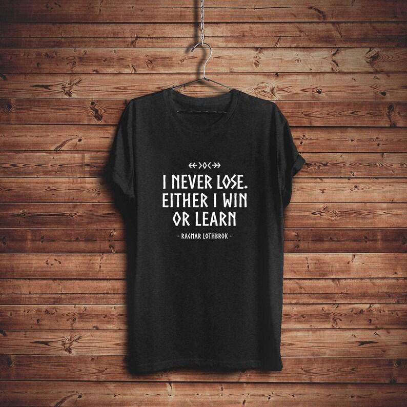 2a0f6859 Ragnar shirt, Ragnar t shirt, vikings tshirt, Ragnar Lothbrok t shirt,  vikings clothing, vikings tv show, t shirts for women, t shirt men