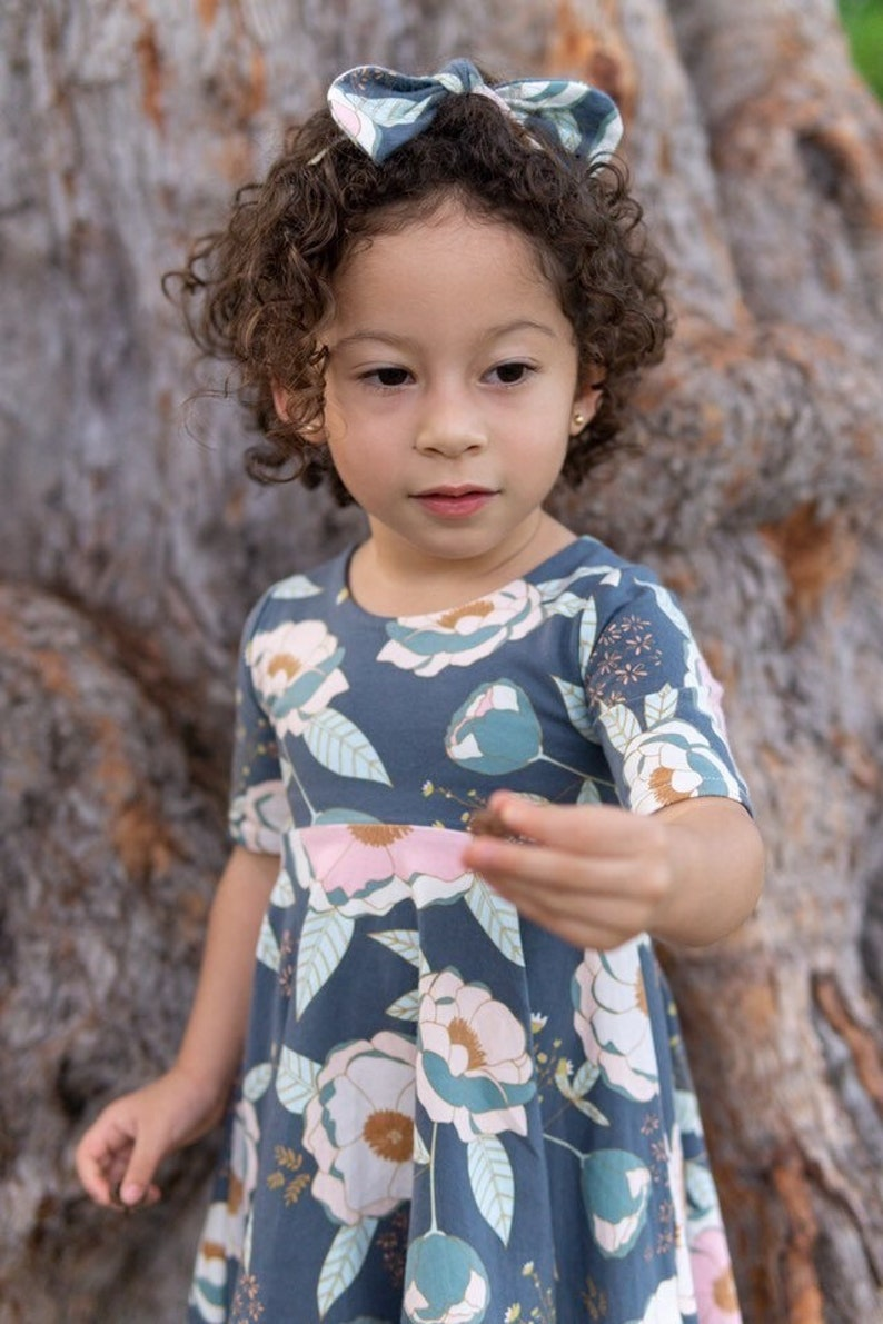 baby dresses 0-3 to size 6 toddler outfit baby outfit Baby girl dresses fall dress baby girl clothes spring dress girl dress