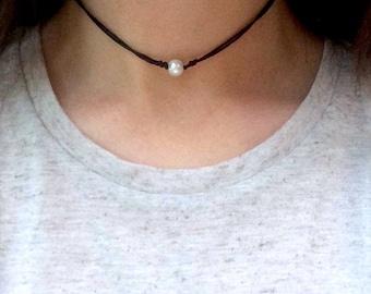 Tumblr Jewelry Etsy