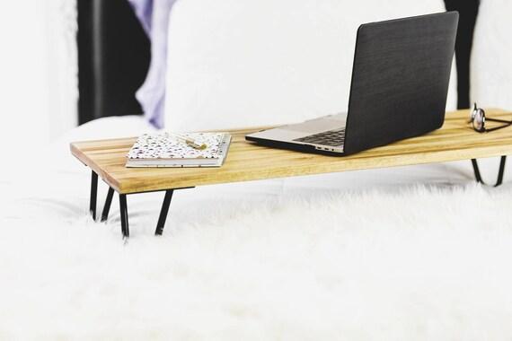 Teen tour bureau lit bureau plateau un mobilier moderne etsy