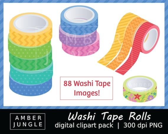 Adhesive tape Scotch Tape 3M Masking tape Car, car transparent background  PNG clipart   HiClipart