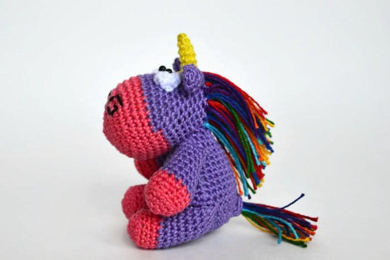 Kawaii Apple Keychain Free Crochet Pattern • Spin a Yarn Crochet | 530x794