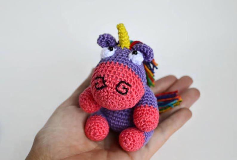 Kawaii handmade frog amigurumi keychain, Design & Craft, Handmade ... | 535x794