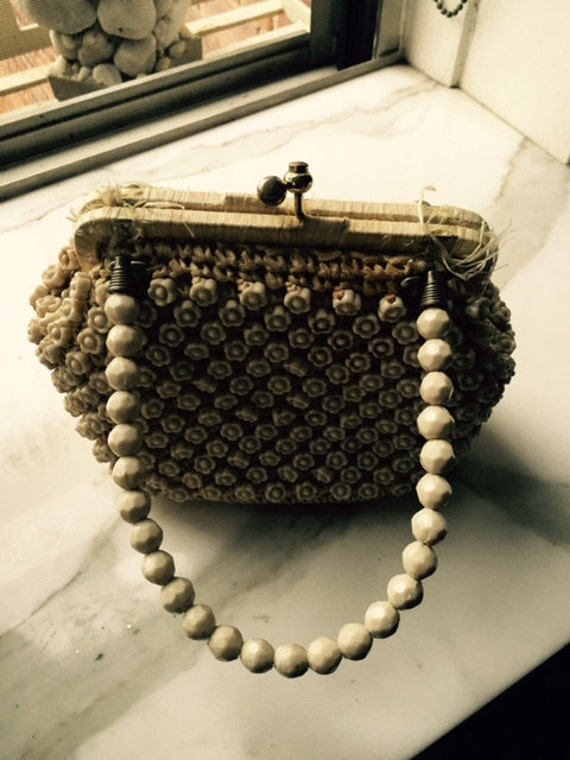 Back to School Purse - image 2