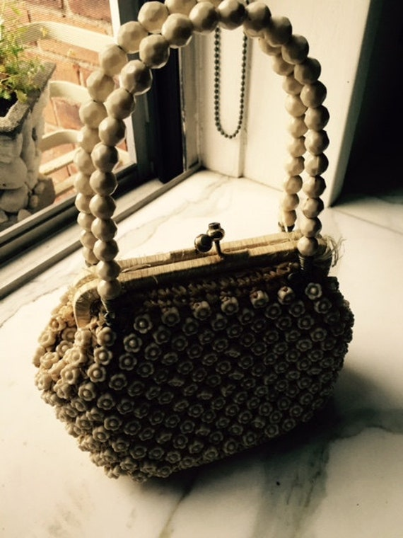Back to School Purse - image 1