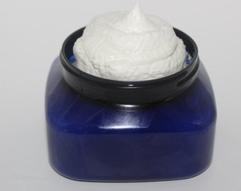 Butter Luv Whipped Shea Butter