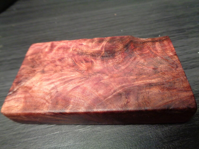Redwood BurlPen/Knife BlanksFrom old growth Redwood BurlFor | Etsy