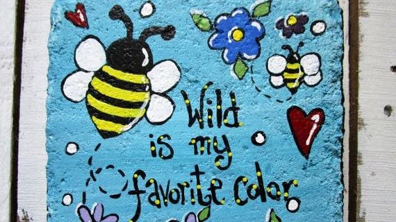 Bumblebee cda