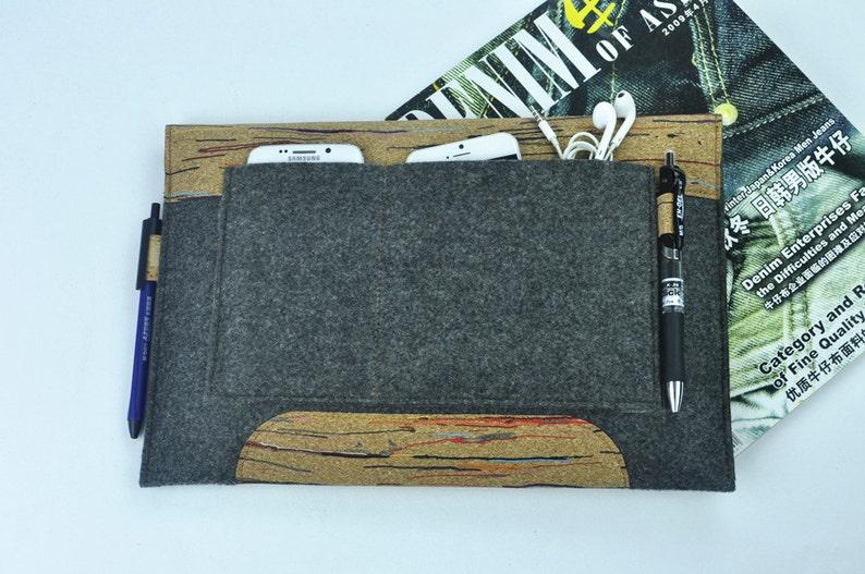 New ipad pro 10.5 C2G176 laptop case iPad Mini Case Christmas gift iPad Air case iPad pro 9.7 case iPad pro 12.9 Sleeve Tablet case