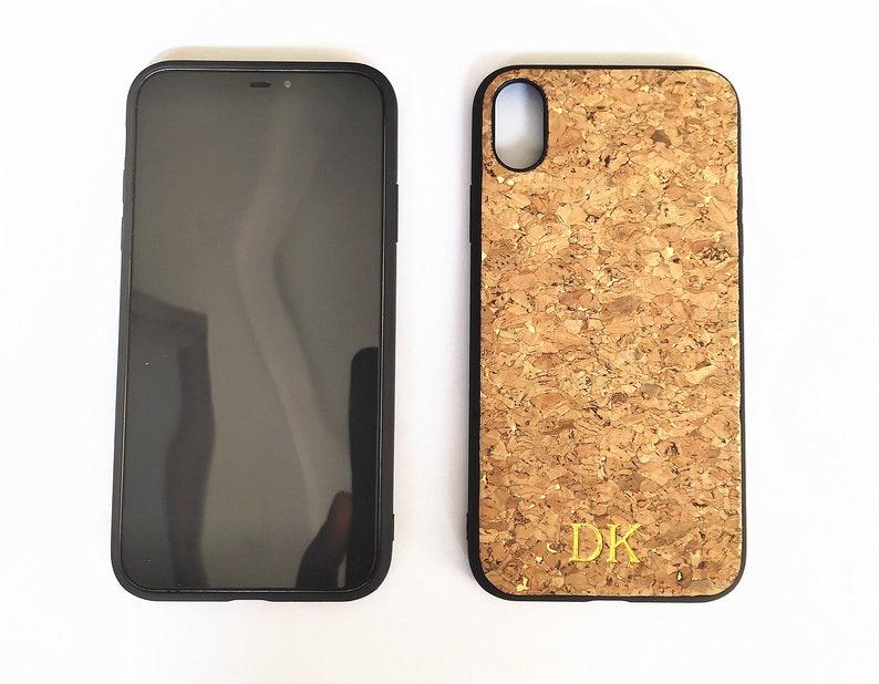 official photos fc1e8 36d38 Samsung Galaxy S9 wood case Galaxy S7 Edge Cork Phone Case Galaxy Note 8  case ,Galaxy Note 9 Wallet Case.Customized Case.Holiday gift .sj11
