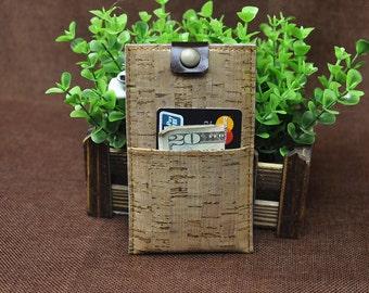 iphone 7 case,cork iphone 7 case,felt iphone6 case,iphone 6 plus case, cork felt iphone cases, iphone, 3A10