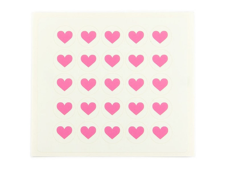 Made In Australia Shower With Love Baby Shower Printed Bingo 10 Pack