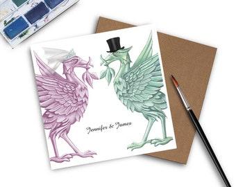 Liverpool Wedding Invitations - Liverpool - Wedding Invitation - Liverpool Skyline - Wedding Invitations - Liverpool Print - Liverpool fc
