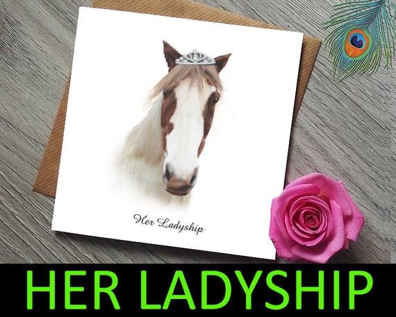 Tochter Geburtstag Karte Schwester Geburtstagskarte Lustig Etsy
