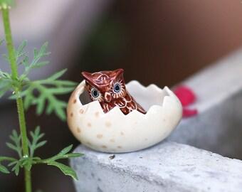 Cute owl II.