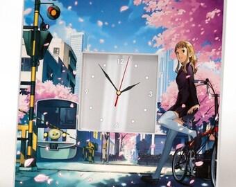 Chambre Style Japonais Manga. Appartement Parisien The Sitting Room ...