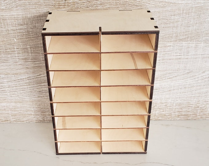 Teacher Universal Cubby for Cell Phones