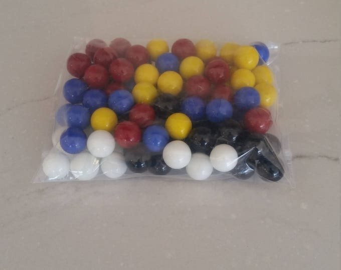50% Off Upgrade Marbles for Potion Explosion plus Expansion