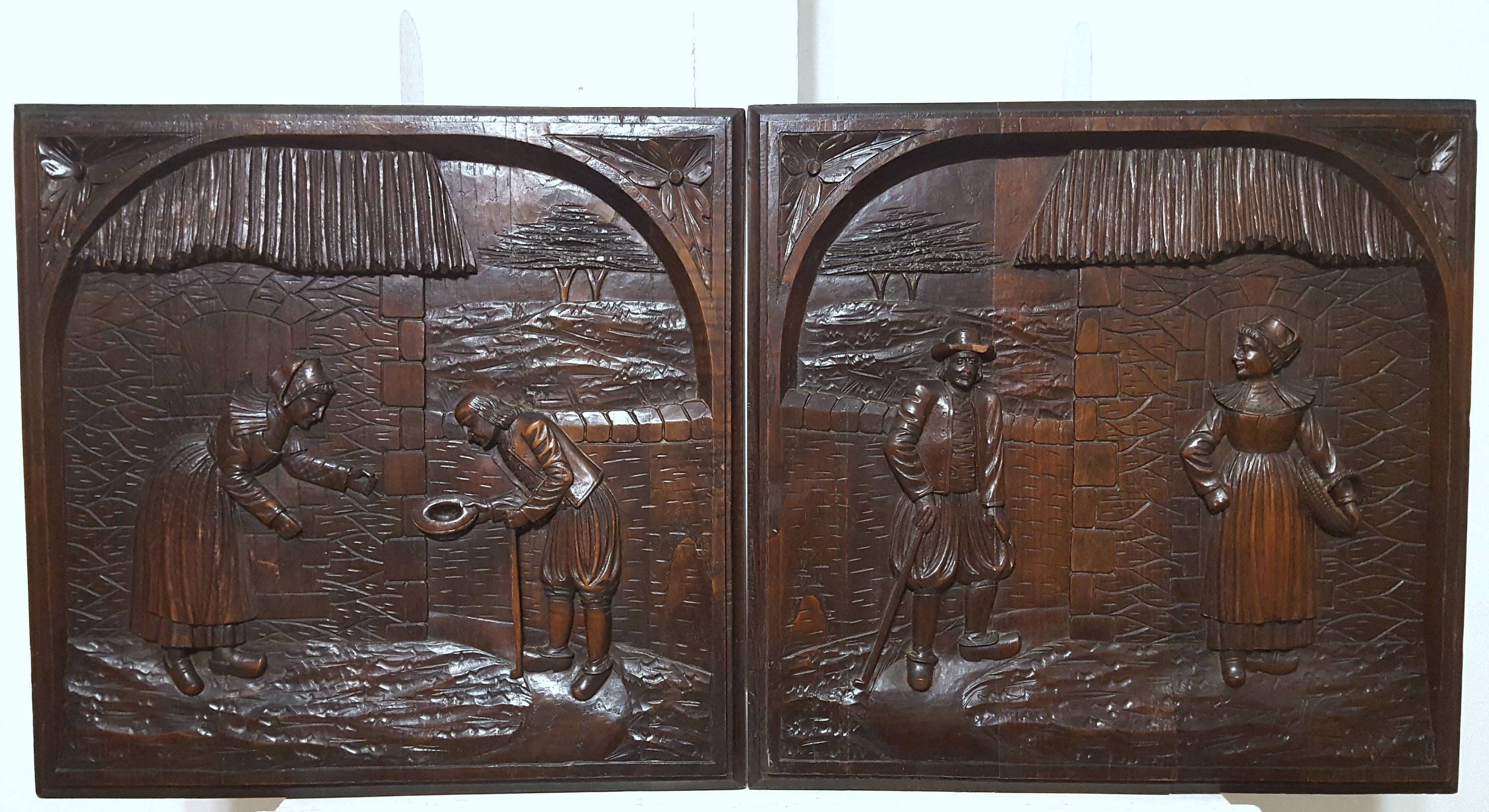 Relief wood carving templates best of a furniture woodworks