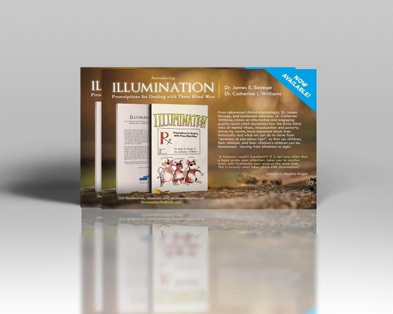 book promotion flyer custom book flyer book event flyer etsy