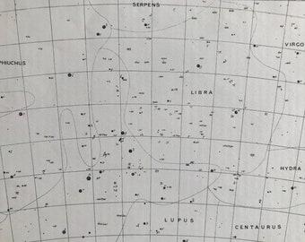 Astronomy, Meteorology