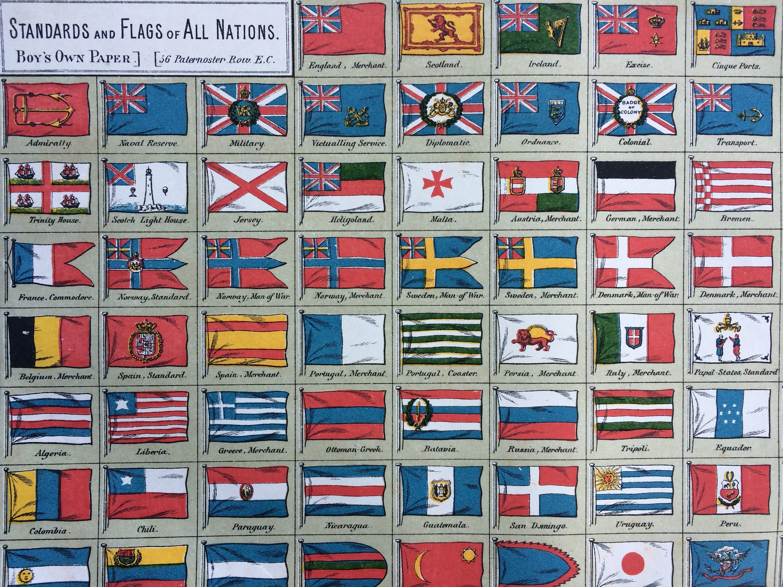 ISLE OF MAN CUSTOM MADE TO ORDER VARIOUS FLAG SIZES