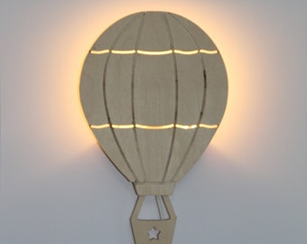 Lamp Kinderkamer Design : Kinderkamer lamp etsy