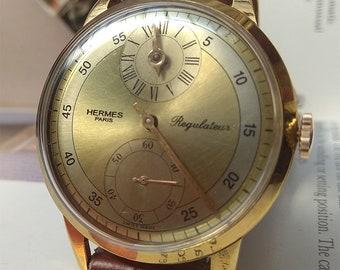 watchdials