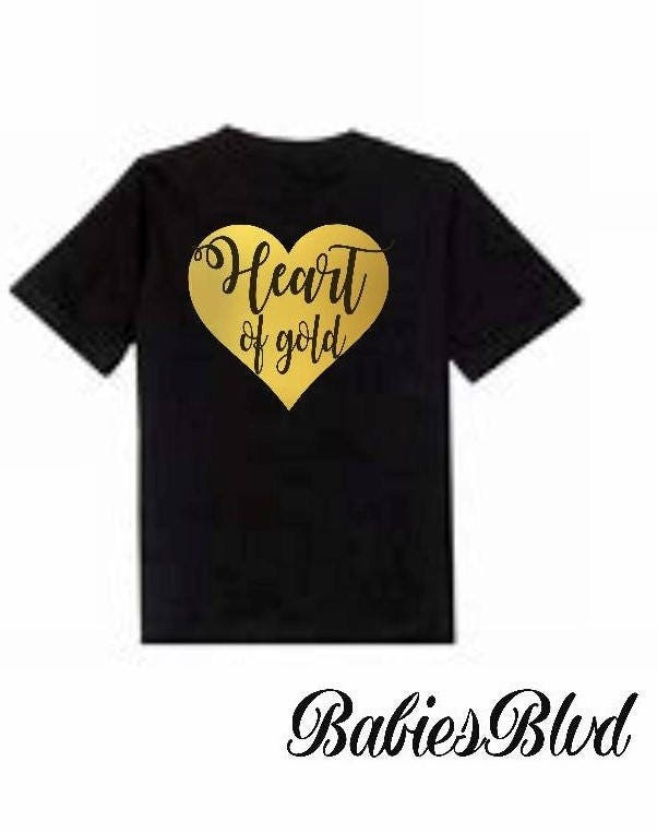 Girls Valentine S Day Shirt Valentine S Day Shirt Baby Valentines