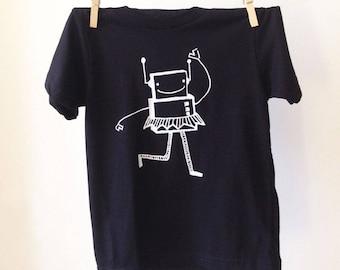 Robetta T-Shirt