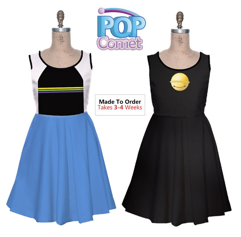 Chat Noir Cosplay Dress Adrien Agreste Cosplay Dress  46f4ccaed180
