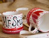 Set of Two Wedding Gift M...