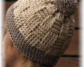 ähnliche Artikel Wie Hut Häkeln Wollfett Cap Wolle Häkeln Mütze