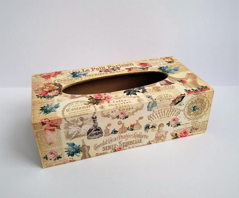 Other Home Decor London Tissue Box Cover Wooden Handmade In Uk Home Garden Vibranthns Lk,Home Design Checklist Template