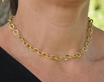 0.09ct 10K14K Gold Valentine Pendant White Diamond Pendant Natural Diamond Designer Heart Pendant
