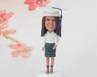 college graduation gift, college graduation gift for her, college graduation gift idea, unique college graduation gift,  graduation gift