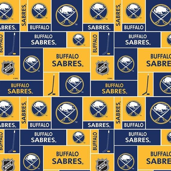 NHL Buffalo Sabres Ice Hockey Medical