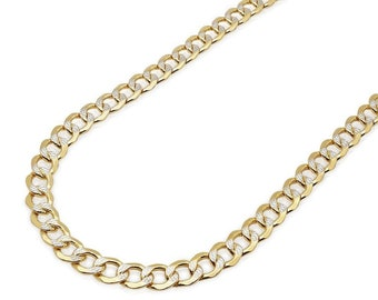 Crystalcraftindia Rose gold plated Hammered Bead 925 Solid Silver Women Jewelry CCIPN-1632