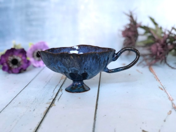 Fairy Tale Cup