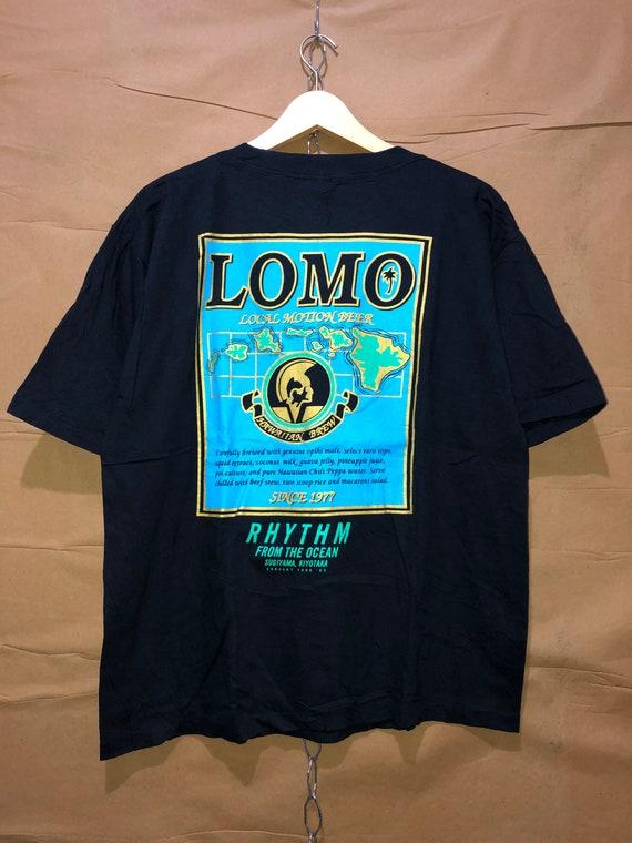 Vintage Sugiyama Kiyotaka Concert Tour 95 T-Shirt