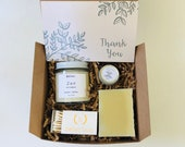 Client Gift, Thank you Gift box, Appreciation Gift box, Coworker gifts