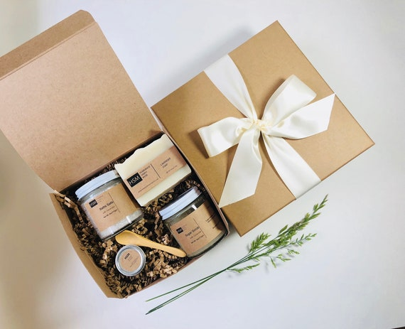 Christmas gift ideas for her etsy package
