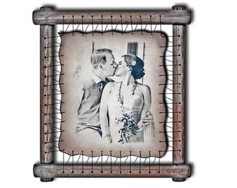 86eef97e17b37 3 Year Wedding Anniversary Gift Ideas For Him For Her 3 Years