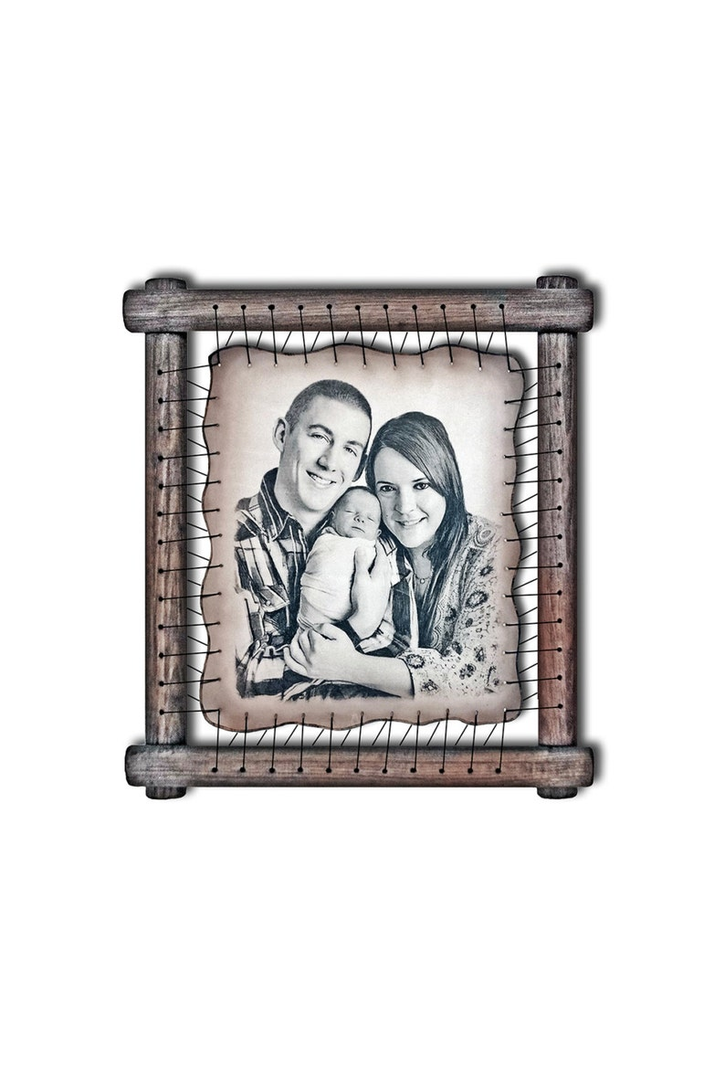 fce2a70e5794 3 year anniversary gifts for husband leather presents for