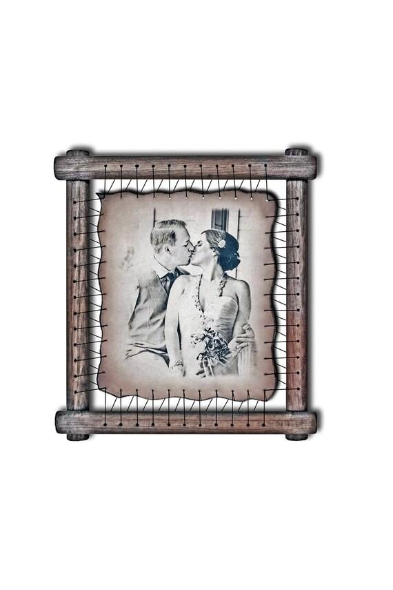 12 Year Anniversary Gift 12th Wedding Anniversary Silk Etsy