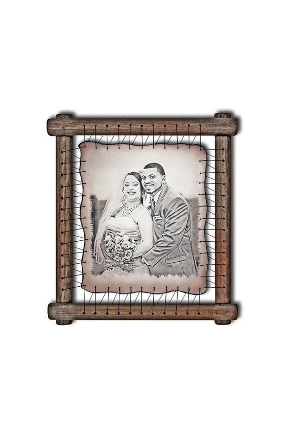 First Year Anniversary Gift Ideas For Wife 1st Wedding Etsy